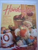 Country Handcrafts Magazine