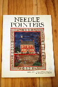 Needle Pointers Magazine
