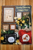 Stoney Creek Cross Stitch Designs