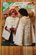 Leisure Arts Knit and Crochet