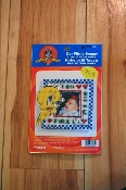 Looney Tunes Cross Stitch Kits