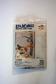 crewel/stitchery/embroidery kits