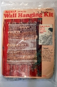 general crafts kits weaving