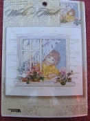 Cross Stitch Kits Company Designs