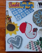 Annie's Attic Crochet Designs