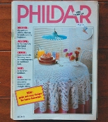 Phildar Yarn Company