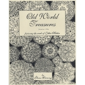 Old World Treasures of Lillie Meitler (GloriaPenning_LM)