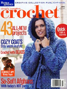 Better Homes and Gardens Simply Crochet  (SimplyCrochet_2004)