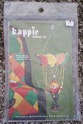 Kappie Clown Mobile QP189