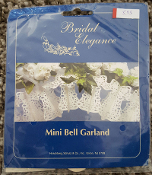 Hirschberg Mini Bell Garland Kit #46015