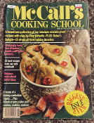 McCall's Cooking School 11 (McCall's_11)