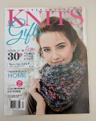 Interweave Knits 2014 Special Gifts Issue