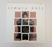 Simply Knit #063037
