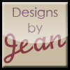 Designs By Jean