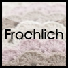 Froehlich Knitting Books