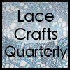 Lace Crafts Quarterly
