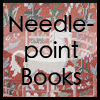 Needlepoint Books