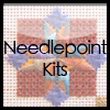 Needlepoint Kits