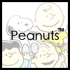 Peanuts/Charlie Brown Kits