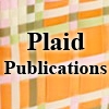 Plaid Publications