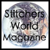 Stitcher's World Magazine