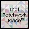 That Patchwork Place